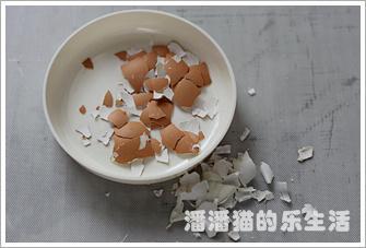 高钙七巧板饼干的做法(好吃补钙的零食)