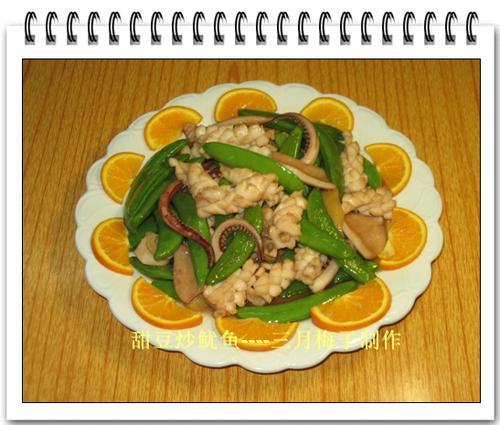 家常菜青椒桂鱼的做法大全答:青椒桂鱼的做法主料臭桂鱼500g辅料酱油