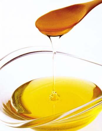 营养学家提出,秋天应多喝蜜,少吃姜。