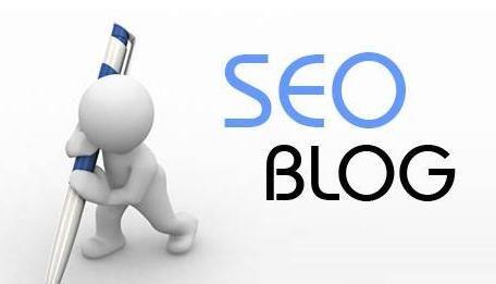 几个最有效促进网站和博客排名的搜索引擎优化SEO技术